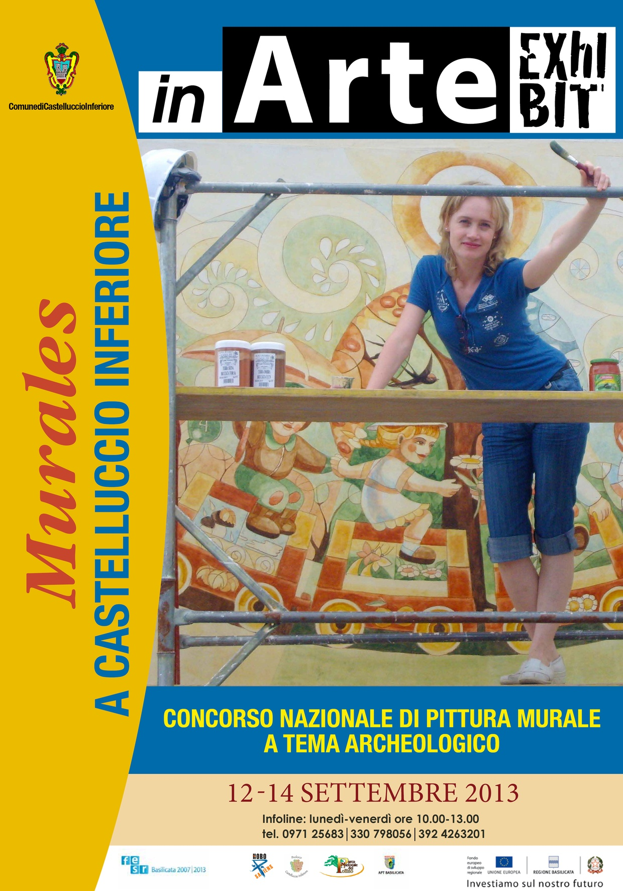 murales_castelluccio_manifesto