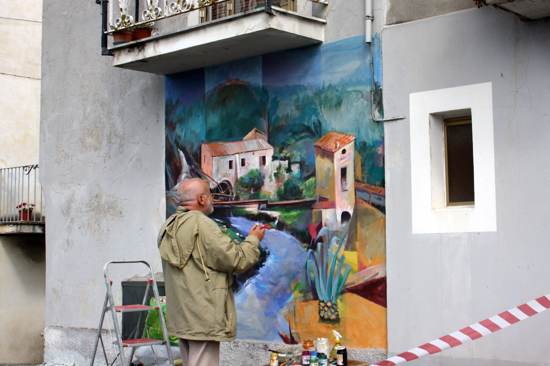 murales_castelluccio