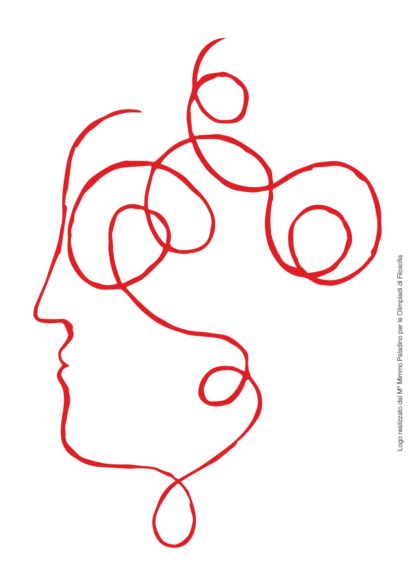 logo-olimpiadi-filosofia