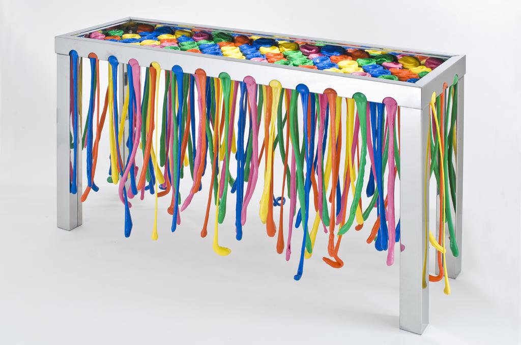 alex-angi_rain_of_colours