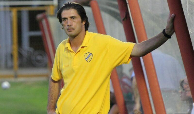Alessio Tacchinardi