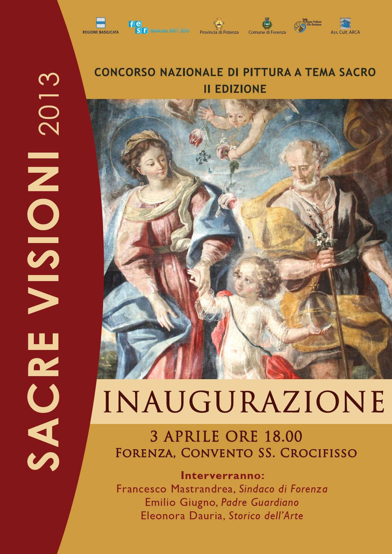 sacrevisioni2_locandina_inaugurazione