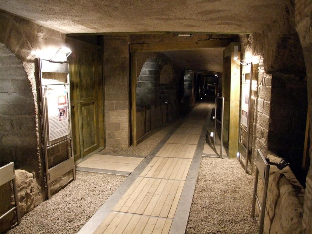catacombe_venosa