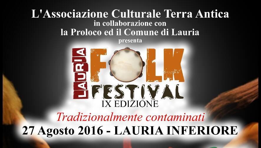 lauria_folk_2016