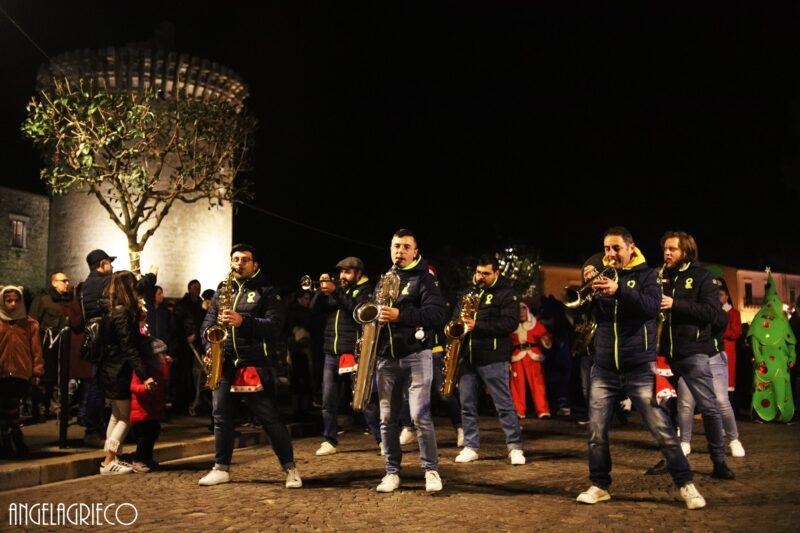 boomerang street band
